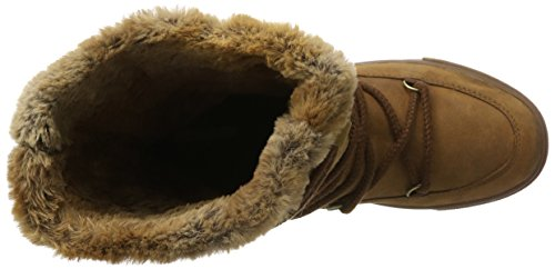 cca90a47676 Geox Women's D MAYRAH B ABX A Snow Boots: Amazon.ca: Shoes & Handbags