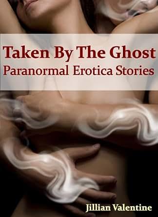 Erotica online literature stories