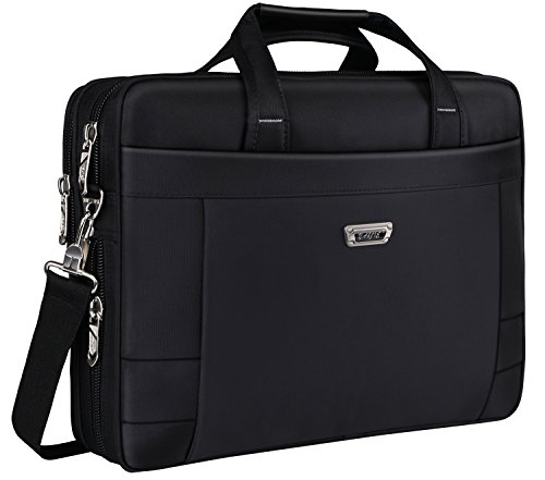 Attache Bag - 9