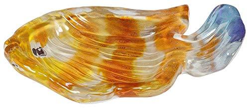 fish soap dish - 3