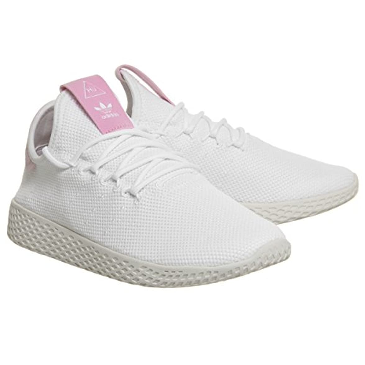 Adidas Pw Tennis Hu W Donna Scarpe Da Ginnastica