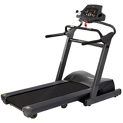 Image result for 7.1 smooth treadmills