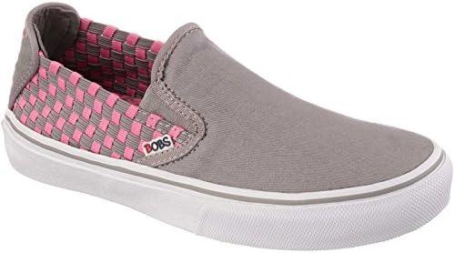Menace Flexor Fashion Sneaker