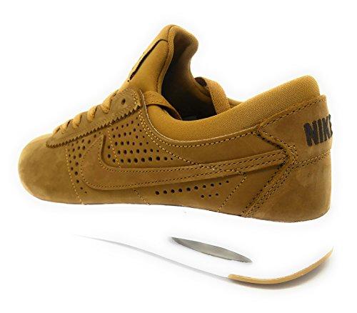 Air Nike Gs Max Bruin Vapor Prm dwz7pw