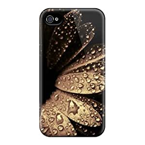 SauTRen8236rKpyE Case Cover Protector For Iphone 4/4s Sweet Case