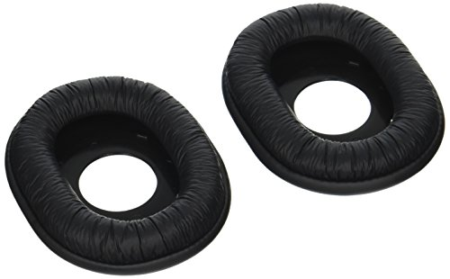 Plantronics 83195-01 Ear Cushion