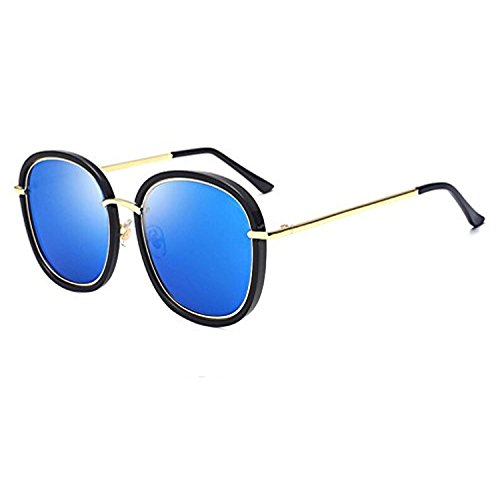 Semi Rimless Polarized Sunglasses Women Men Retro Brand Sun Glasses - Fiber Hawkers Carbon