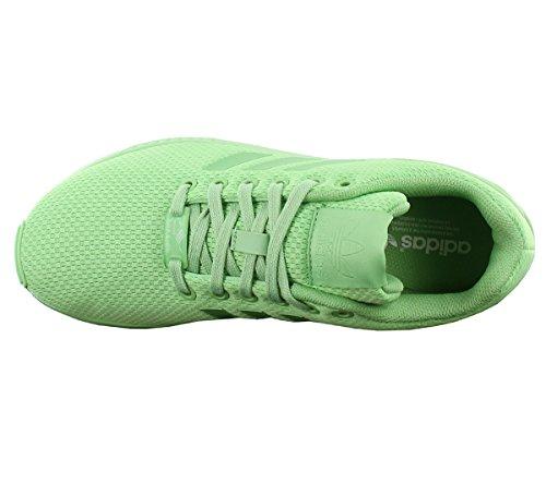 W Multicolore Zx Adidas Donna Sneaker Flux Multicolour multicolour E6PAwXq