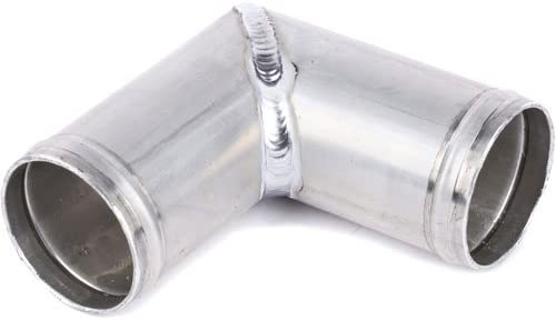 JEGS 511177 Radiator Hose Connector