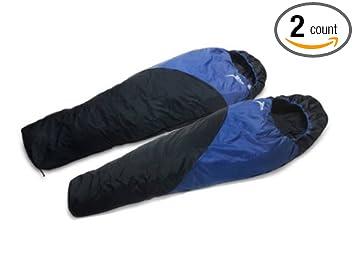 High Peak Sirius Simex Sport Sleeping Bag