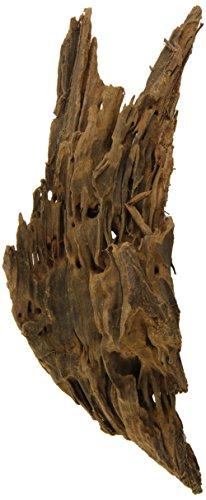 Estes Gravel Malaysian Driftwood - Medium by Estes'