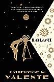 Download Radiance: A Novel in PDF ePUB Free Online