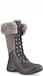 UGG Women's Adirondack Tall Boot