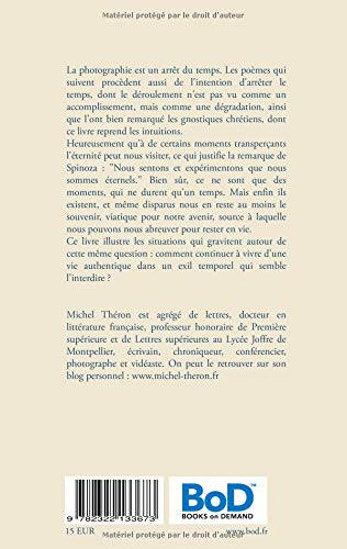 éternels Instants Amazones Michel Théron Libros En