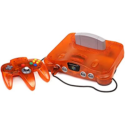nintendo-64-system-video-game-console-1