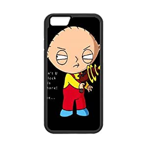 iPhone 6 4.7 Inch Phone Case Family Guy G6G20358