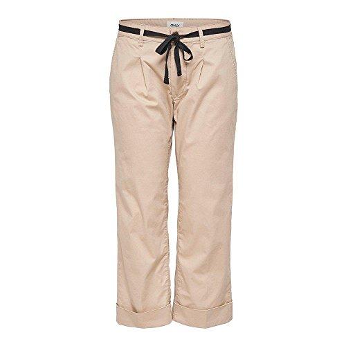 Donna Pant Pantaloni Only Pantaloni Only Donna Only Pant Donna Pantaloni Only Pant wzFanxXqT