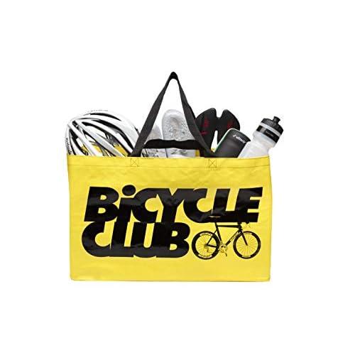 BiCYCLE CLUB 2018年11月号 画像 C
