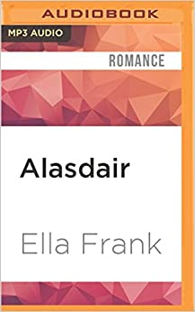Book Alasdair