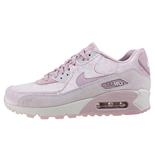 Particle Va Rosa Nike Scarpe Ginnastica Air Rose Particle da Wmns Donna LX Rose 90 Max xxvT6qS
