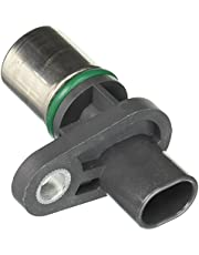 Standard Motor Products PC134T Crankshaft Position Sensor