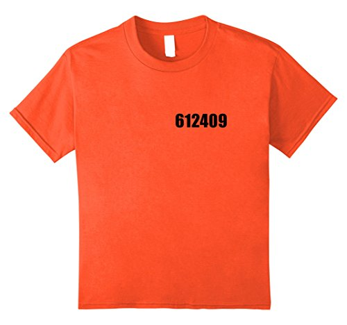 inmate dress out clothing - 7