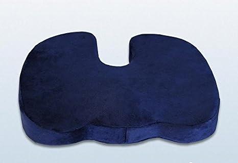Sedie Blu Nizza : Zq ufficio dei colletti bianchi nizza bottom cuscino sedia hip