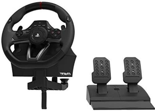 HORI Racing Wheel