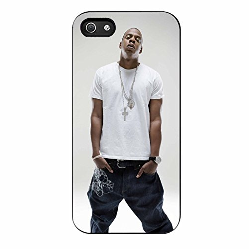 Jayz 012 Case Cover iPhone 5/5s O9K7PP