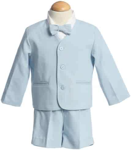 658488db5a48 Shopping Lito - Suits & Sport Coats - Clothing - Baby Boys - Baby ...