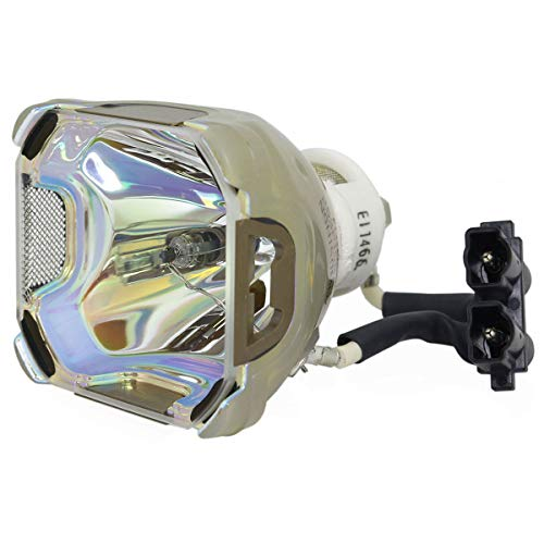 (SpArc Platinum for Mitsubishi LVP-HC2 Projector Lamp (Bulb Only))