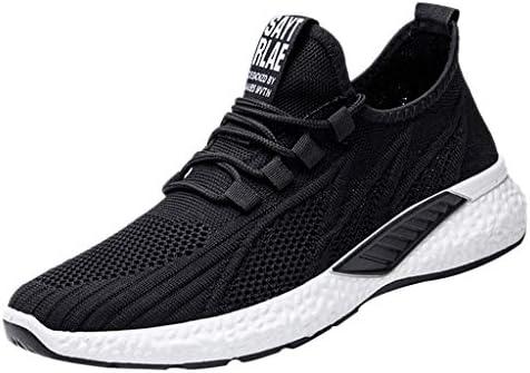 シューズ メンズ ハイカット 厚底 カジュアル 軽量 黒 大人 運動靴 メンズ スポーツシューズ メーカー ランキング 安い 人気 白 スニーカー メンズ おしゃれ ランキング おしゃれ 安い 黒