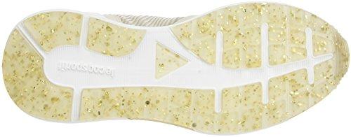 Sportive turtle Basse 1720158 Beige Scarpe Dove Donna Coq Le Sportif Gris AUqwCIx8w