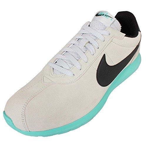 finest selection ab517 30ab8 Nike Men s Roshe LD-1000 QS, PURE PLATINUM BLACK-CLYPS-VLT, 13 M US ...