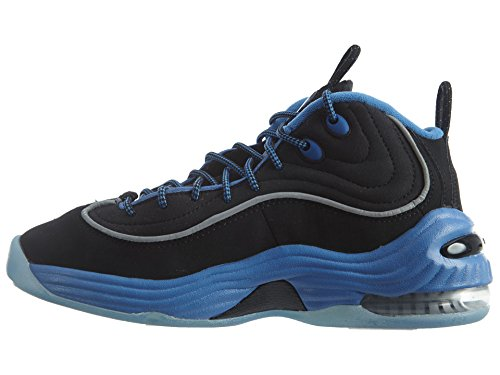 Ii Blue College 820249 sneakers gs Air 3 Blue Penny white Nike Fashion 5y Nike 400 black wxFZBPqa