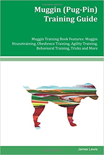 Muggin PugPin Training Guide Muggin Training Book Features - Lewis training table