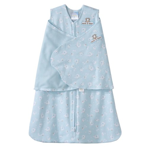 Buy animal brand dressing gown - 1
