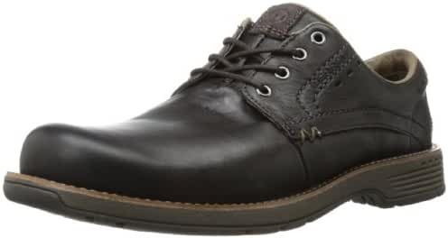 Merrell Men's Realm Lace Oxford