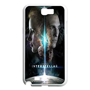 UNI-BEE PHONE CASE FOR Ipod Touch 5 -Movie Interstellar-CASE-STYLE 6