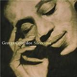 Silenciosa by GEORGE COTSIRILOS