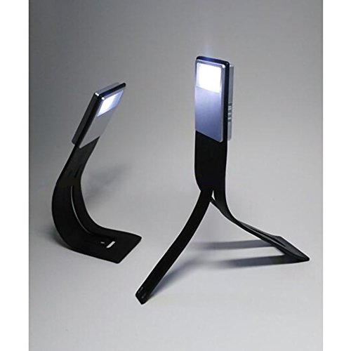 Price comparison product image Meijunter Mini USB Book Light Reading Portable LED Lamp for Kindle Oasis E-Reader