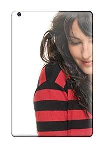 New Style Protection Case For Ipad Mini 3 / Case Cover For Ipad(johanna Klum (22))