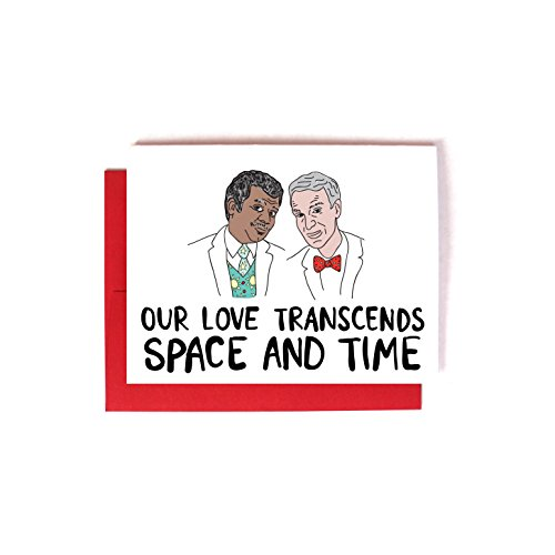 neil-degrasse-tyson-and-bill-nye-the-science-guy-friendship-card-love-card-funny-valentines-day-card