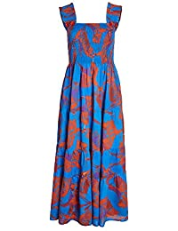 Women's Luella Dress