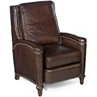 Hooker Furniture RC216-088 Rylea Recliner, Brown