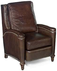 Hooker Furniture RC216-088 Rylea Recliner, Brown