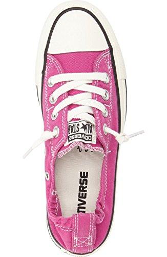 Converse - Zapatillas para hombre Plastic Pink
