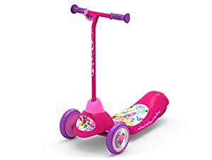 Pulse performance products disney princess for Motorized scooter disney world