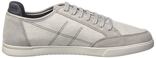 Geox Walee - U722ca0nb22c1010 Vit-grå