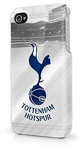 Tottenham Hotspur F.C. iphone 5 Hard Case
